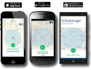 app store kostenlos downloaden für handy